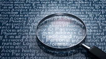 Regulation P: Consumer Privacy - Overview Online Training Course