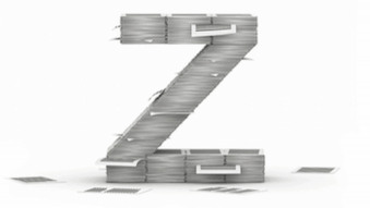 Regulation Z: Overview Online Training Course