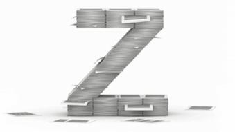 Regulation Z: Open-End Credit (Real Estate) Online Training Course