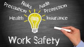 Le programme de prévention des risques fédéral (CCHST) Online Training Course