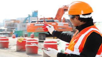 Les inspections des lieux de travail (CCHST) Online Training Course