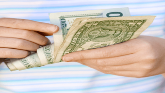 American Currency Online Training Course