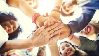 Teamwork Online Training Course