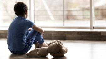 Recognizing Depression Online Training Course