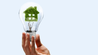 Save Your Energy! Online Training Course