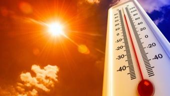 Temperature Online Training Course