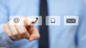 Understanding Customer Interaction Online Training Course