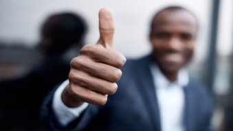 The Language of Positive Communication Online Training Course