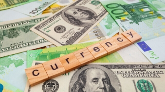 What is Currency? Online Training Course