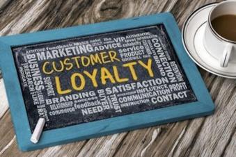 Customer Loyalty Improvement Online Training Course