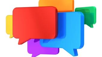 Rudiments de la communication Online Training Course