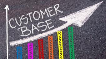 Cours de formation en ligne Comment former une clientèle rentable