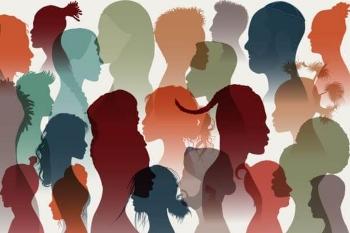 Gender Identity Training Course