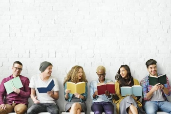 Vubiz Hit the Online Learning Library List