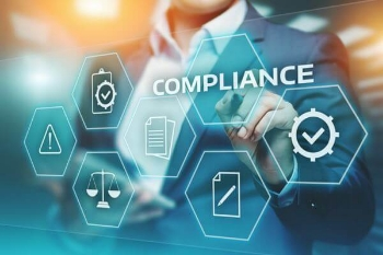 Onboarding Compliance Training Tips