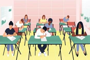 CSHM Exam Preparation Workshop