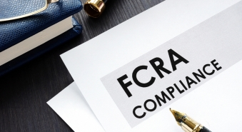 FCRA: Overview Online Training Course