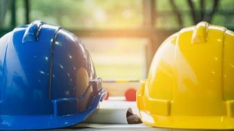 La santé et la sécurité au travail pour les cadres supérieurs : réglementation et responsabilités (CCHST) Online Training Course