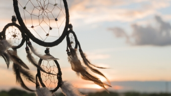 Indigenous Reconciliation Awareness Online Training Course